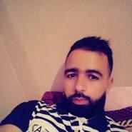 azzeddineo632692's profile photo