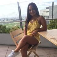 AlexandraRodri22's profile photo