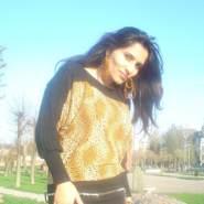zsaazsaa708569's profile photo
