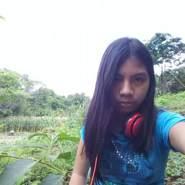 argelisp114653's profile photo
