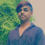 maheshm614790's profile photo