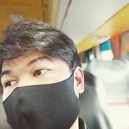 wirapongh's profile photo