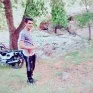 abdok418805's profile photo