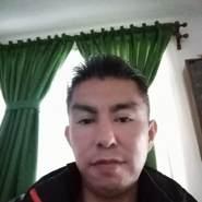 everardom957783's profile photo