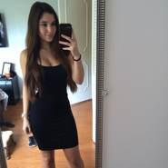 williamsandra13_25's profile photo
