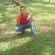 santosr140611's profile photo