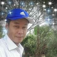useriqkmv85's profile photo