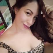 viancam124997's profile photo