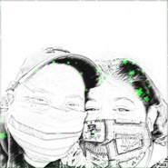 jackiep626033's profile photo