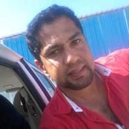 muhammedanwarm's profile photo