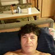 royg958's profile photo