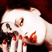jane181143's profile photo
