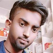 sanjeetk451705's profile photo