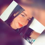 nouhaila760823's profile photo