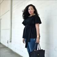 gabriella72883's profile photo