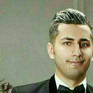 morteza19842's profile photo