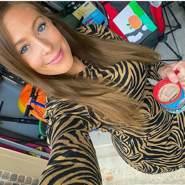 wanoladejo534521's profile photo