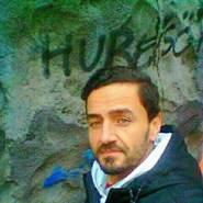 forzaj301863's profile photo
