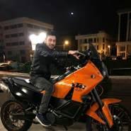 aliu189400's profile photo