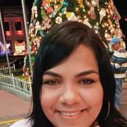 yusmarym962011's profile photo