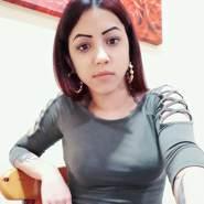 zuzanai499427's profile photo
