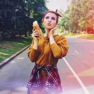 zoranaa351633's profile photo