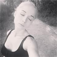 zoranaa590564's profile photo