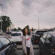 zuzanai896073's profile photo