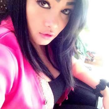 marisad600650_Al 'Asimah_Single_Female