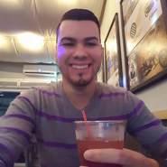 hectorv762294's profile photo