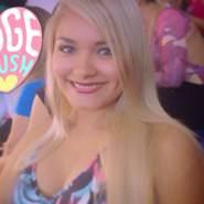 lilliana860381's profile photo