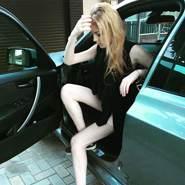 cecilia39820's profile photo