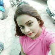 harper334693's profile photo