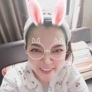 uservcpsg380's profile photo