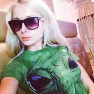 zsazsa610696's profile photo