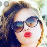 momom443717's profile photo