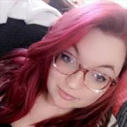 amelia719444's profile photo