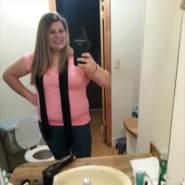 adelyn120367's profile photo