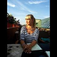 cristinepaola142477's profile photo