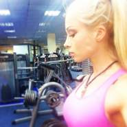 zorina76335's profile photo
