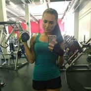 zorine674219's profile photo