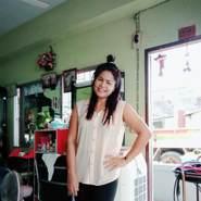rosec685165's profile photo