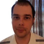 boyann7's profile photo
