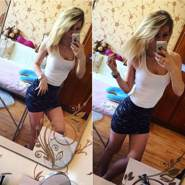 zorine697596's profile photo
