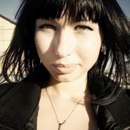 zsazsa183169's profile photo