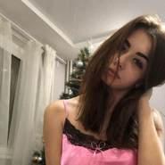 zsazsa422964's profile photo