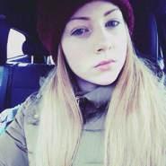 zuzana238693's profile photo