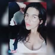 MindyPW's profile photo