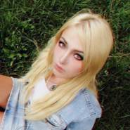 zuzana631284's profile photo