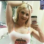 mra3953's profile photo